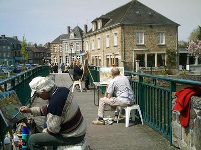 peintres_dans_la_rue