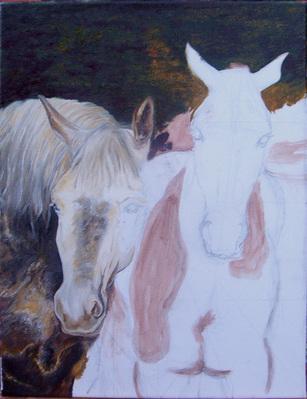 peinture_en_cours