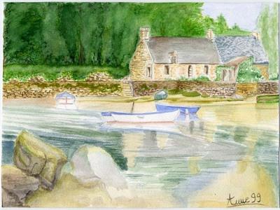 barques petit_port