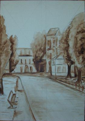 lit-de-peinture